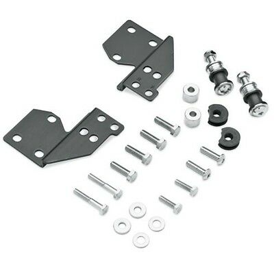 Kit Screws Removable Support Harley-Davidson Touring 53803-06 Detachable