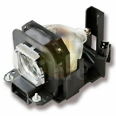 Projector Lamp Module for PANASONIC PT-AX100E