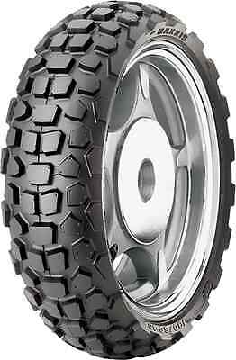 Maxxis M6024 Scooter Front or Rear Tire 120/90-10 TM13025100