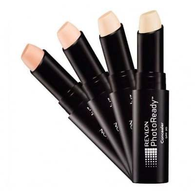 Revlon Photoready Concealer - Choose Your Shade