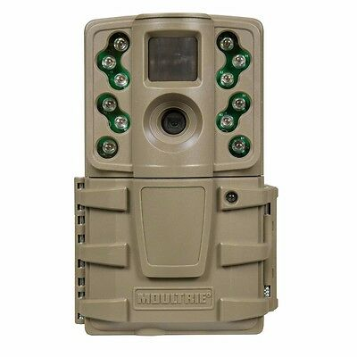 NEW MOULTRIE A-20 Mini Game Camera MCG-13129