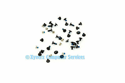 Eee Pc 1025C Genuine Oem Asus Screw Kit All Sizes Included Eee Pc 1025C (Grd A)