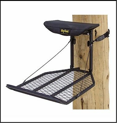 Rivers Edge Bigfoot XL Stand