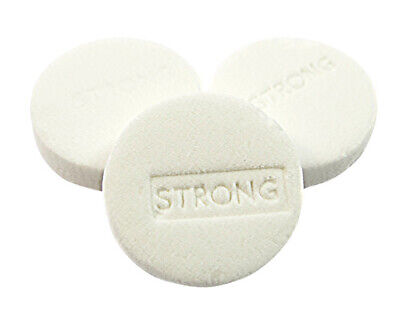 Strong Mints 500G Bag, Traditional Retro Sweets Pick N Mix