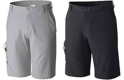 New Columbia MEN'S PFG TERMINAL TACKLE™ SHORT, ALL SIZES