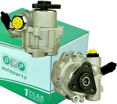Power Steering Pump For Land Rover Defender Discovery 300 Tdi Anr2157