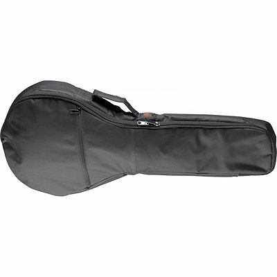 Stagg STB-5 MA Padded Gig Bag for Mandolin