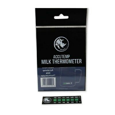 NEW ATTENTOTHERM Milk Jug Thermometer