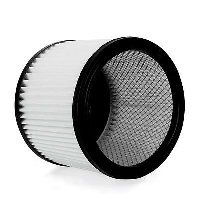 Replacement Shop Vac Filter for IVC-50 Vacuum Cleaner Models By Klarstein
