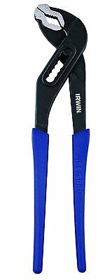 Irwin Pipe Wrench 250 mm 10507640