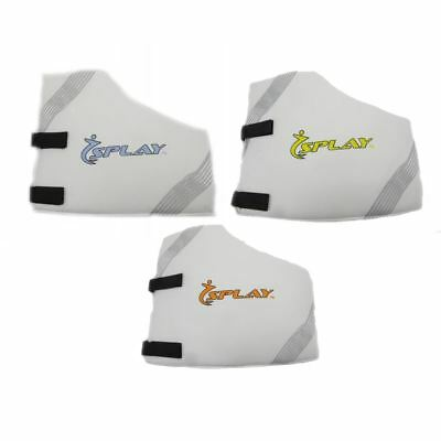 Splay Series Chest Guard Cricket Protection Boy Youth Men Kids Protect Batting