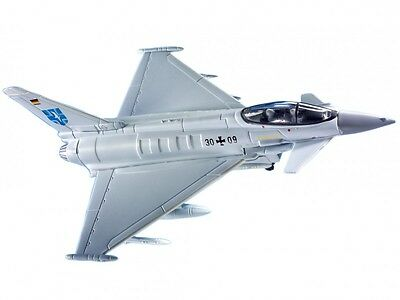Revell Eurofigther Typhoon easykit 06625