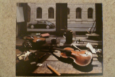 1991 Porsche 911 Carrera Coupe Showroom Sales Poster RARE!! Awesome L@@K