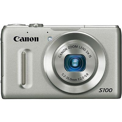 Canon SD780  Powershot IS  121 Megapixels Digital Camera Software Users Manual