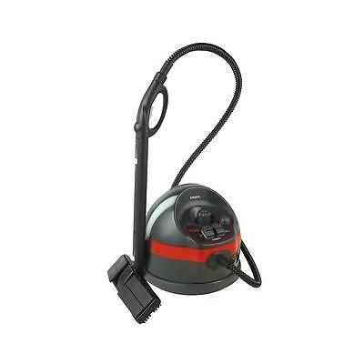 Polti Vaporetto Classic 55 PTGB0060 Steam cleaner Multiple Surfaces 4.3 Kg 1 Yea