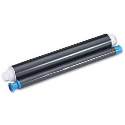 SMCO For Panasonic KX-FT205 KX-FT206 KX-FT207 KX-FT208 KX-FT215 Fax Film Roll