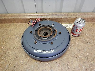 NEW Warner Electric SF-1225 Flange Mounted Heavy Duty Field Clutch 5203-451-037
