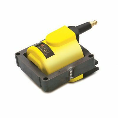 Accel 140012 Ignition Coil For 1997 Ford F-150