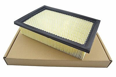 Engine Air FIlter for Ford Escape Taurus Mazda Tribute Mercury OE# YF1Z-9601-AA