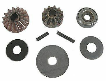 5th Wheel Landing Jack Bevel Miter Gears Bearing 12 and 16 Tooth Atwood 75029