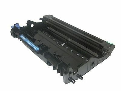 Non-Oem Drum Unit For Brother Dr-360 Dcp-7030 Dcp-7040 Tn360