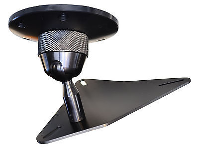 Projector Ceiling Mount Black for Sony BRAVIA VPL-VW600ES