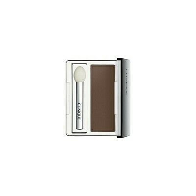CLINIQUE all about shadow mono matte - ombretto ac french roast