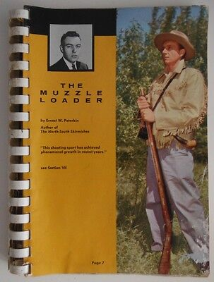 Vintage Lyman Products For Shooters