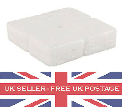 Solid Fuel Tablets Cooking Camping Hexi Stove Army Military Fishing Hunting