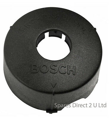 Bosch Strimmer Trimmer Protap Spool Line Cover Art 23 26 30 Combitrim Easytrim