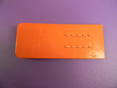 """8"""" Chainsaw Falling Wedge Fits  Stihl  And Others -----------   Box2021"""