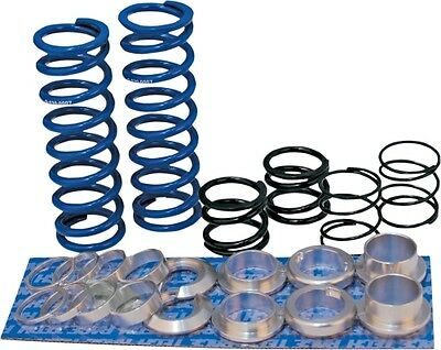 Race Tech Sport Front Multi-Rate Shock Spring Kit P240 fits Yamaha YFZ450R 09-10
