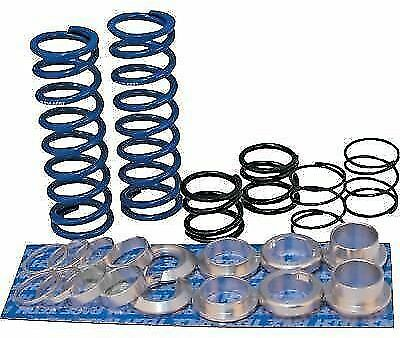 Race Tech Race Front Multi-Rate Shock Spring Kit P330 Can-Am QFSK CA01P 330