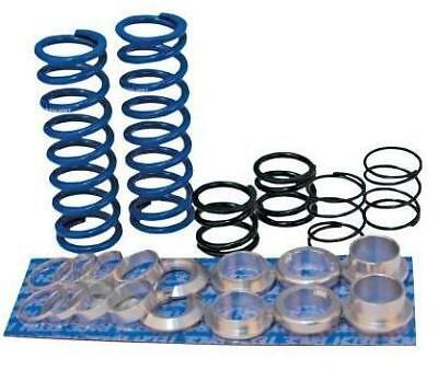 Race Tech Race Front Multi-Rate Shock Spring Kit P350 Can-Am DS450 2009-2010