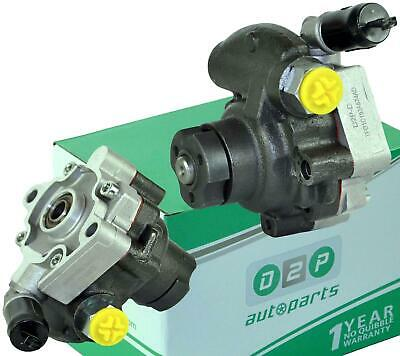 Power Steering Pump For Ford Transit 2.0 Di, 2.0 Tdci (2000-2006) 1C153A674Ab