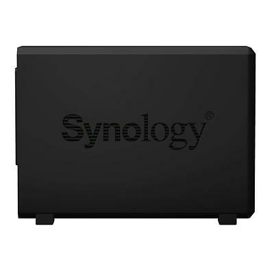 DS216PLAY Synology Disk Station DS216play - NAS server - SATA 6Gb/s - RAID 0, 1,