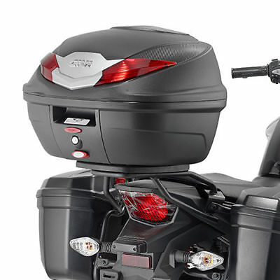 Givi Attacco Post. Specifico Bauletto Monolock Sr1142 Honda Cb 125F 2015