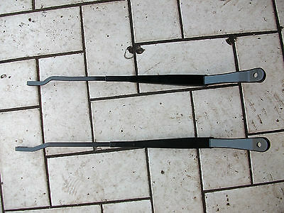 Mitsubishi Gto 3000Gt Front Wiper Arms Fits All Years Spares Breaking