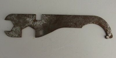 Vintage Sargent 7 Inch Multi-Tool   (Inv1207)