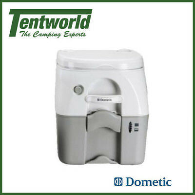 Dometic SaniPottie 976 Chemical Toilet