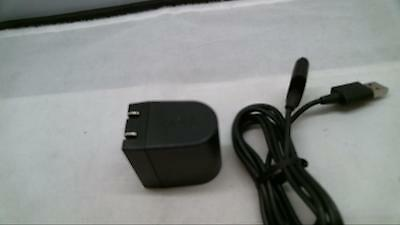 Genuine Barnes /& Noble Replacement Charging Sync Cable for Nook HD and HD+