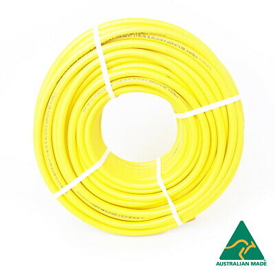 Air Breathing Hose 8mm x 100m - Non-toxic Scuba Hookah Diving Spray Booth Hose