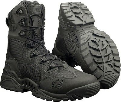 Magnum Spider 8.1 Tac Spec HPi Boots - Various Sizes - NEW & Free P/P !
