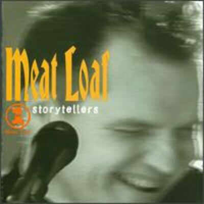 Greatest Hits (1980-1994) by Aretha Franklin (1994)  all the Arista Hits/ CD