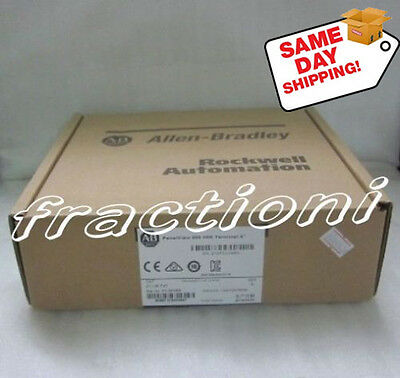 Allen-Bradley AB HMI 2711R-T4T, New Factory Sealed ! 1-Year Warranty !