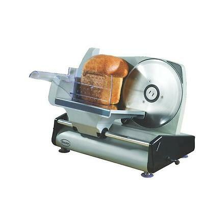 Swan Professional Electric Food / Meat Slicer - SFS102