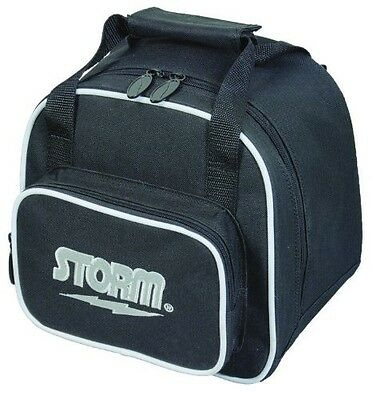 Storm Spare Kit Bowling Bag Add On