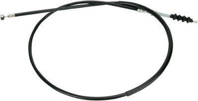 Parts Unlimited K28-5542 Clutch Cable 22870-435-610 K28-5542