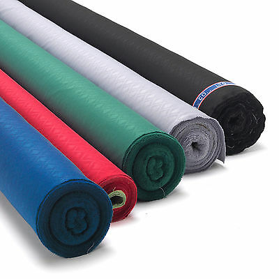 """Suited Speed Cloth for Poker - Poker Tables water resistant 60"""" (150cm) Wide*"""
