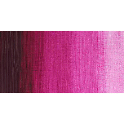 Griffin Alkyd Oil Paint 37ml Magenta